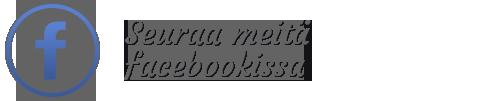 Ysl Olkalaukku : Antiikkiliike wanha elias eerikinkatu turku avoinna